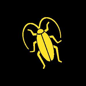太洋化工のゴキブリ対策