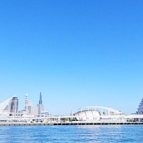 【害虫駆除 業者】神戸市の害虫駆除会社一覧 害虫駆除はプロに任せるのがおすすめサムネイル