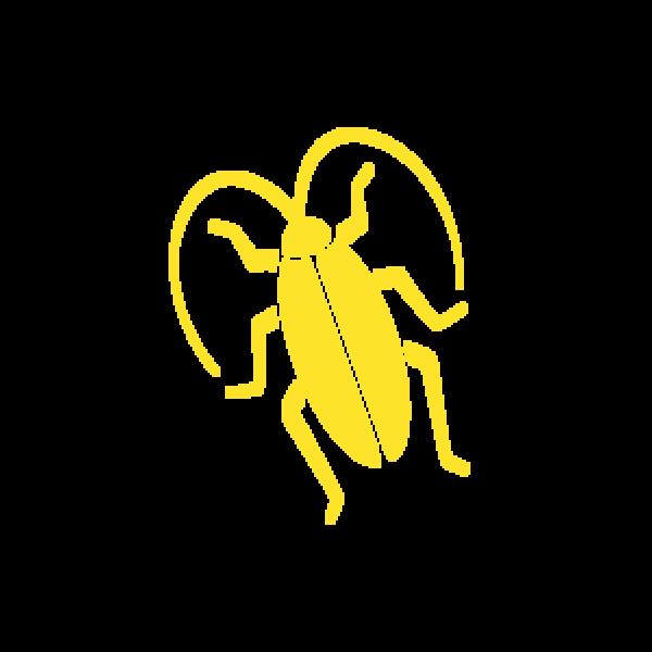 【神戸・大阪・京都】太洋化工はゴキブリ駆除・総合防除など衛生管理のお手伝いを致します!サムネイル