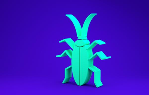 ゴキブリはどういった被害をもたらす? タイプ別にご紹介しますサムネイル